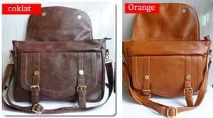 model tas wanita pilwar