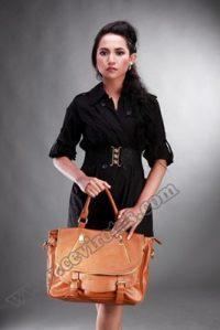 model tas wanita,model tas wanita trendy,model tas wanita terbaru,models tas wanita murah