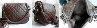 tas kerja wanita.,tas kerja wanita trendy,tas kerja wanita slempang