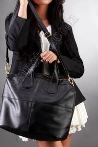 tas selempang wanita,tas selempang wanita super,tas selempang wanita panjang,tas selempang wanita murah