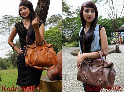 tas wanita cantik (2),tas wanita cantik terbaru,tas wanita cantik murah
