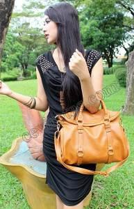 tas wanita cantik,tas wanita cantik murah.tas cantik wanita,jual tas wanita cantik