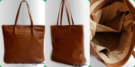 tas-wanita-ukuran-besar-tas-model-selempang-ukuran-besar-tas-wanita-online-tas-tas-model-terbaru