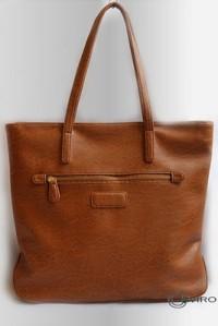 tas-wanita-ukuran-besar-tas-wanita-simple-tas-wanita-murah-dan-bagus