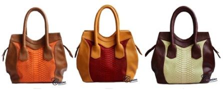 tas wanita terbaru dan menarik